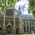 Visite de l'Abbaye de Westminster : Réservation – billets – horaires
