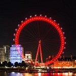 Où loger à Londres : bons plans et meilleurs hébergements par quartier !