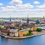 Où loger à Stockholm : les meilleurs hôtels par quartier