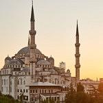 Où loger à Istanbul : Meilleurs hôtels par quartier !