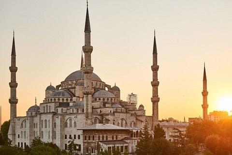 ou loger a Istanbul