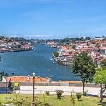 Où loger à Porto  : bons plans d'hôtels et autres hébergements !
