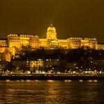 Où loger à Budapest : Les meilleurs hôtels par quartier !