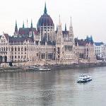 Que faire à Budapest : Le guide complet pour visiter Budapest !