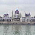 Parlement de Budapest : visite et découverte du prestigieux palais !