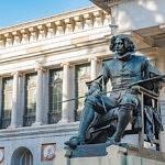 Visite du musée du Prado : Collections, billet, réservation, toutes les infos !