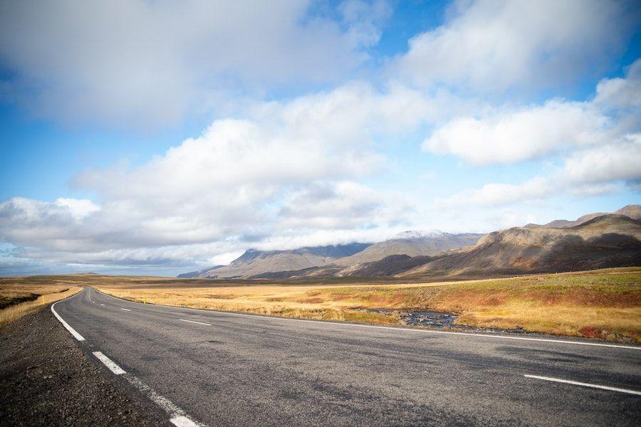 route islande - credit antoine julien