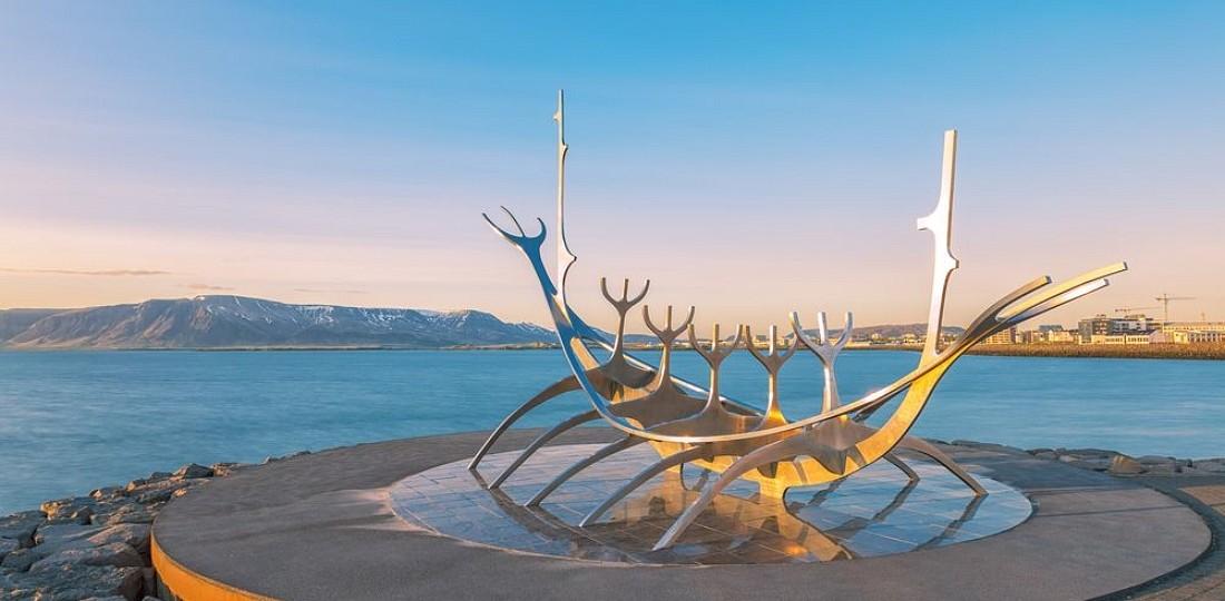 où loger à reykjavik - hotels - bons plans
