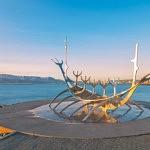 Où loger à Reykjavik : Nos bons plans d'hôtels !