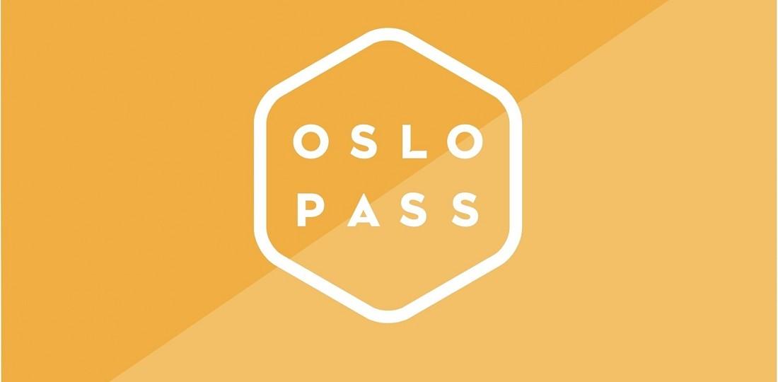 oslo pass - achat - avis - avantages
