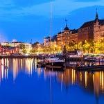 où dormir à Helsinki : meilleurs hôtels et bons plans par quartier !
