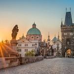 Où loger à Prague : bons plans et meilleurs hôtels par quartier !