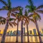 Où loger à Miami : Tous les bons plans et meilleurs hôtels !