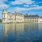 Visite du Château de Chantilly : toutes les infos, prix, réservations & avis !