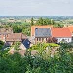 Visiter Cassel : Guide pour découvrir le beau village du nord !