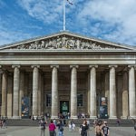 Visite du British Museum : Que voir dans le meilleur musée du monde ?
